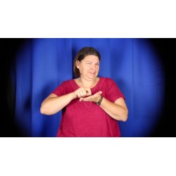 Ten Top Tips of ASL...