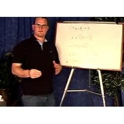 Math Interpreting - 2
